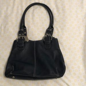 Tignanello Hand Bag